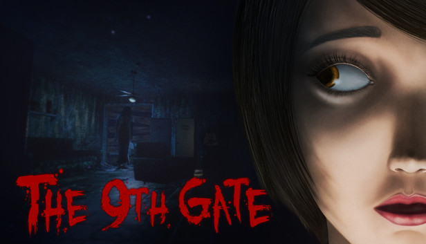 Download The 9th Gate Build 3439338