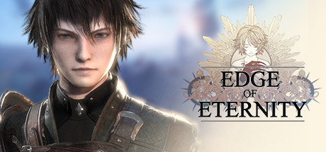 Download Edge Of Eternity v07.04.2021