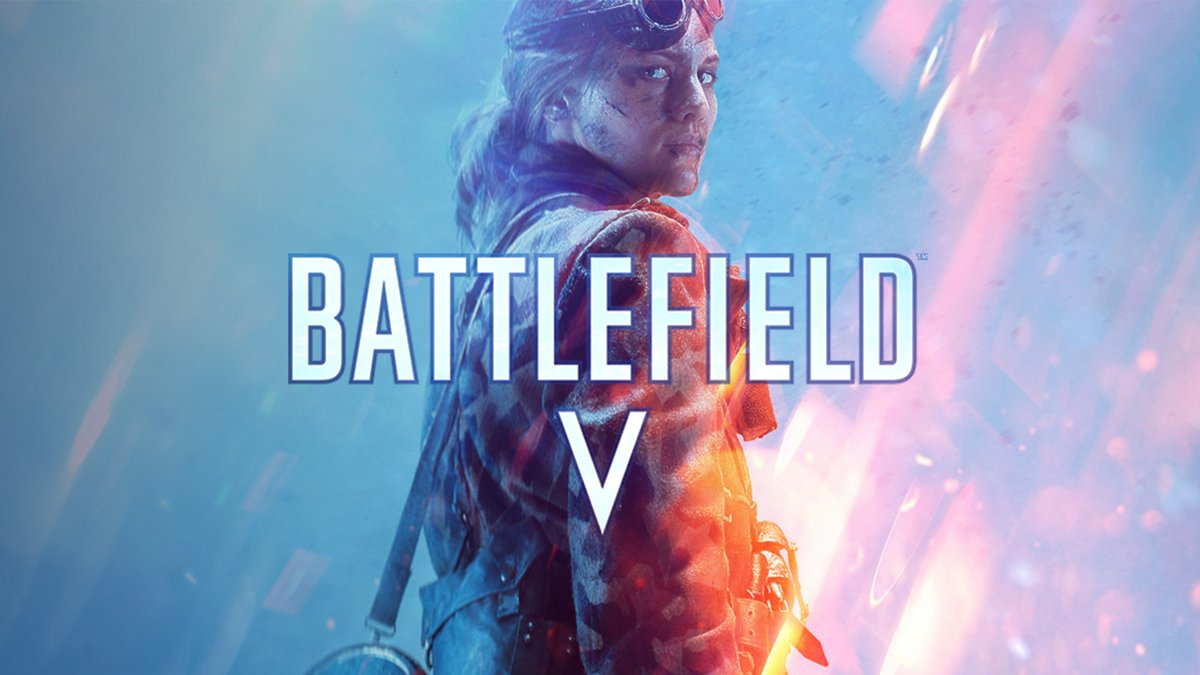 Download Battlefield V v1 04 build 3891220-FitGirl Repack | Game3rb