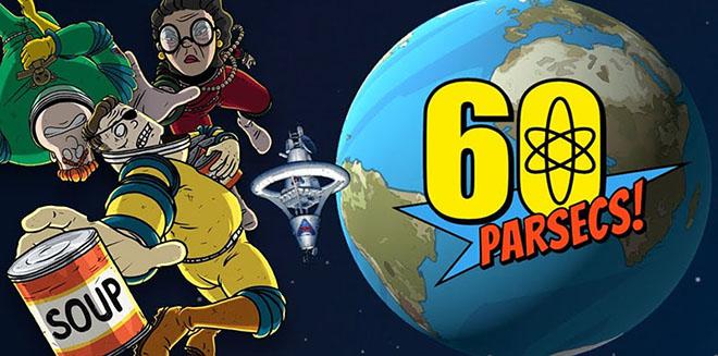 Download 60 Parsecs! v1.3.1