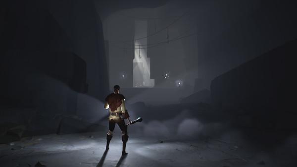 https://i0.wp.com/www.game3rb.com/wp-content/uploads/2018/12/6-4.jpg