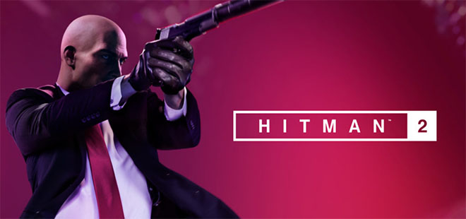 Download Hitman 2 Gold Edition V2600 Dlc Game3rb