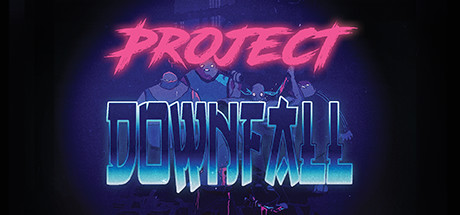 Download Project Downfall v0.9.16.1
