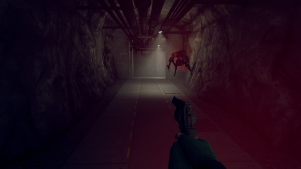 https://i0.wp.com/www.game3rb.com/wp-content/uploads/2019/03/3-29.jpg