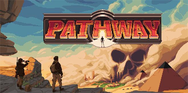 Download Pathway v01.07.2021