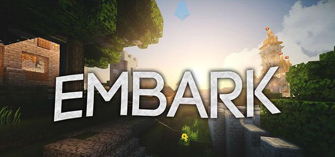 Download Embark v0.810
