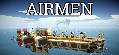 Download Airmen v1.20.10