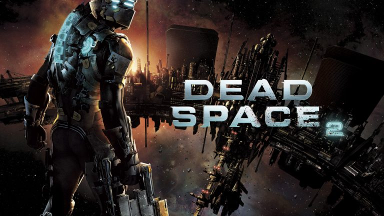 Download Dead Space 2: Collector's Edition v1.1 + All DLCs and Conduit Rooms Unlocker-FitGirl Repack
