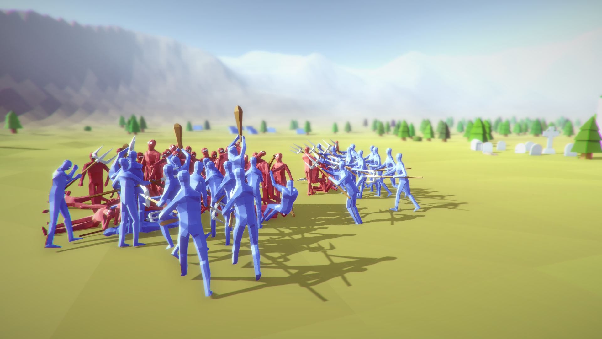 totally accurate battle simulator new update download