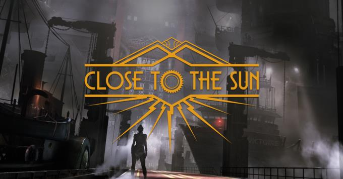 Download Close to the Sun v4.18.00