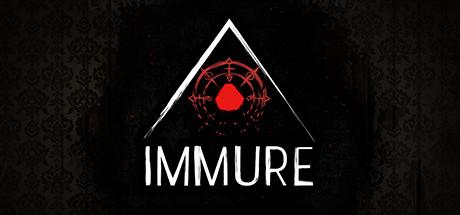 Download IMMURE-TiNYiSO