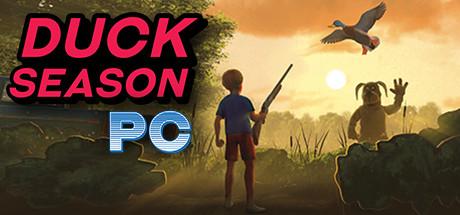 Download Duck Season PC-PLAZA