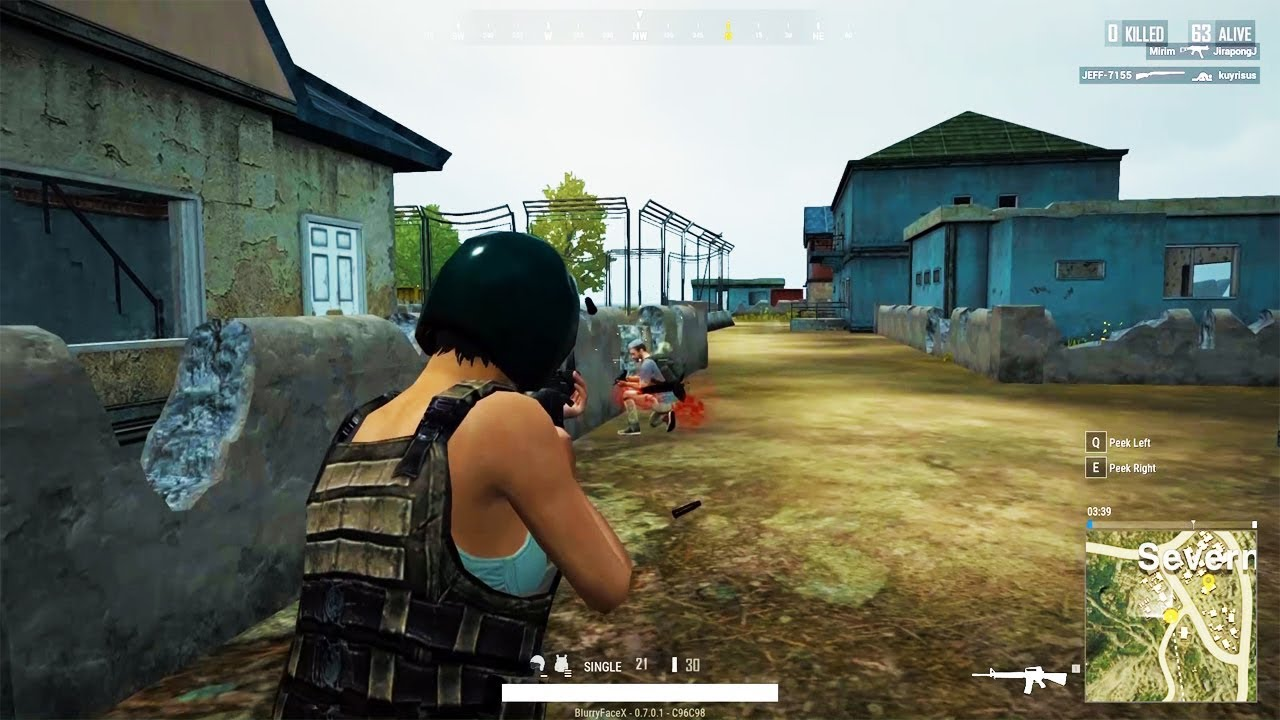 Download PUBG LITE for Free | Game3rb