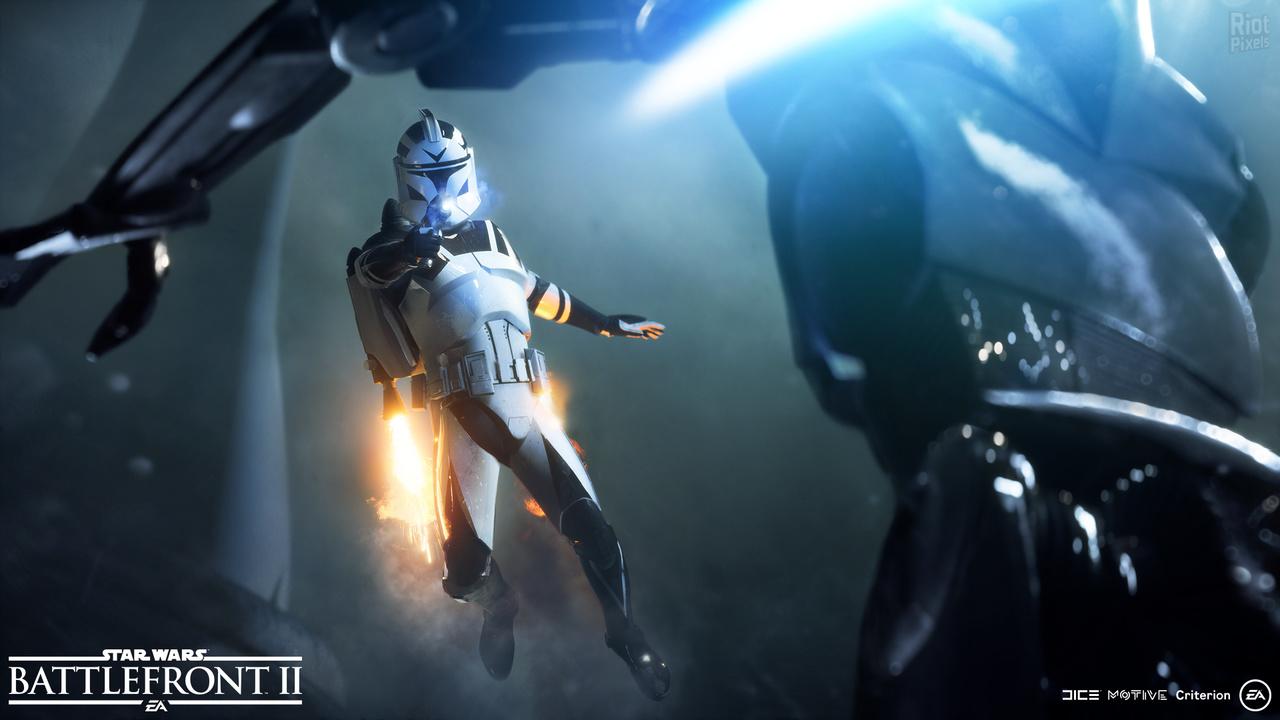 star wars battlefront 2 torrent