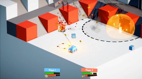 https://i0.wp.com/www.game3rb.com/wp-content/uploads/2019/07/2-17.jpg