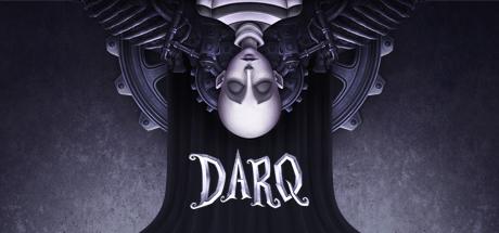 Download DARQ-FitGirl Repack