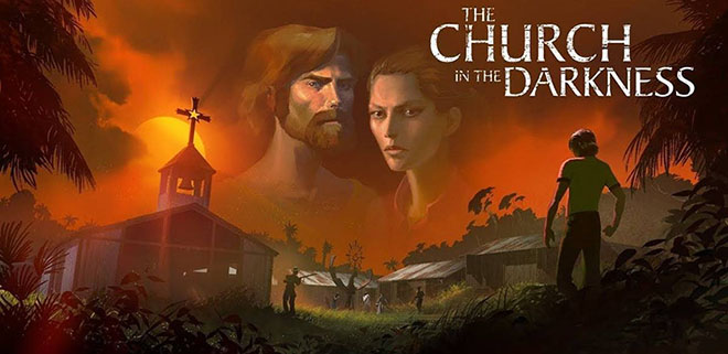 Download The Church in the Darkness v1.41