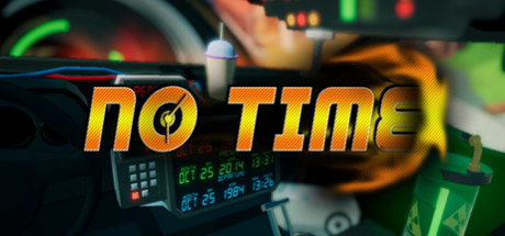 Download No Time v0.66
