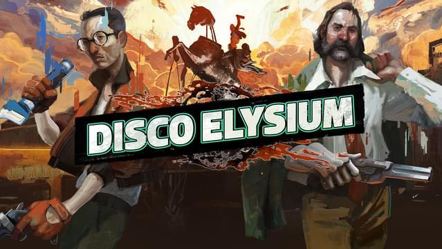 Download Disco Elysium The Final Cut v5a8522d9-CODEX