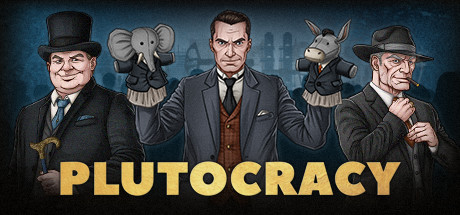 Download Plutocracy The Political