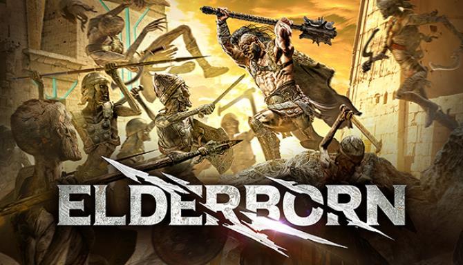Download ELDERBORN v20210426