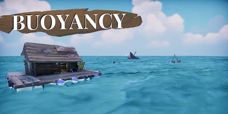 Download Buoyancy v3.1.0415