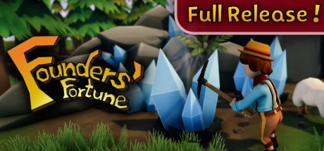 Download Founders' Fortune v1.1.1