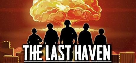 Download The Last Haven Build 7489561