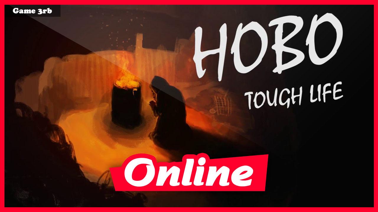 Download Hobo Tough Life v1.00.023 + OnLine