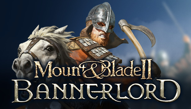 Download Mount and Blade II Bannerlord E1.5.9