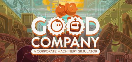 Download Good Company v0.9.2