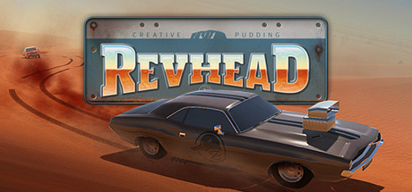 Download Revhead Convertible Pack-PLAZA