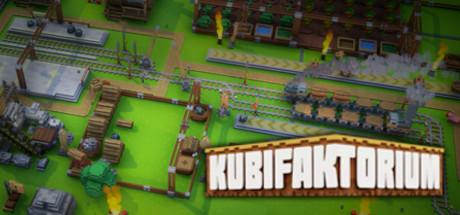 Download Kubifaktorium v29.3.2021