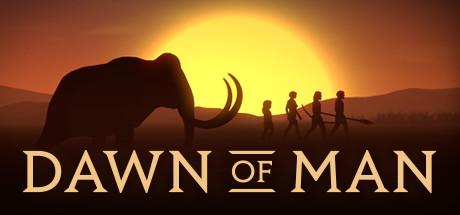 Download Dawn of Man v1.7.2.RC3