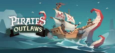 Download Pirates Outlaws v1.80