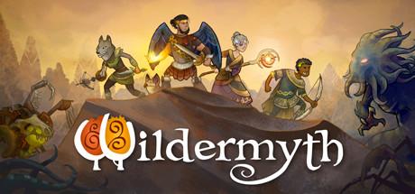 Download Wildermyth v0.37