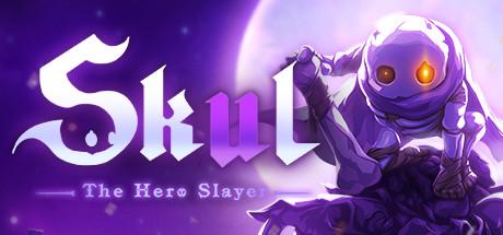 Download Skul: The Hero Slayer v1.2.2