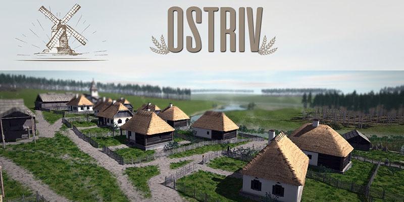 Download Ostriv v28.09.2021