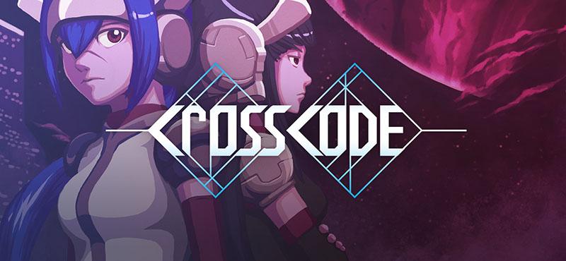 Download CrossCode v1.4.2-GOG