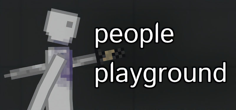 Download People Playground v1.17