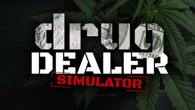 Download Drug Dealer Simulator Harty Pard v1.0.7.19-CODEX