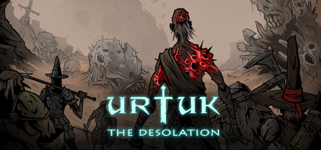 Download Urtuk The Desolation v1.0.0.81