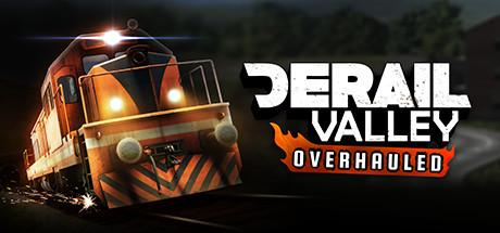Download Derail Valley Build 91