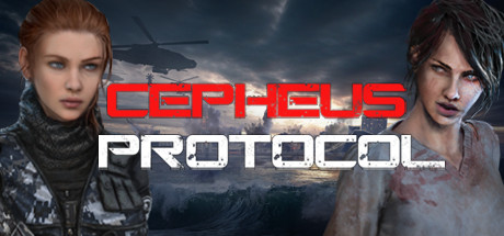 Download Cepheus Protocol v22.04.2021
