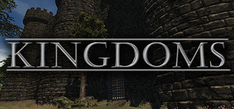 Download KINGDOMS v0.68