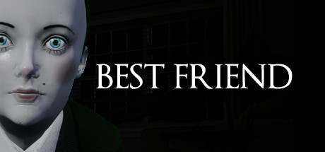 Download BEST FRIEND-PLAZA + Update v1.1-PLAZA