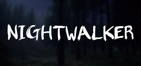 Download Nightwalker-PLAZA + Update v1.1-PLAZA