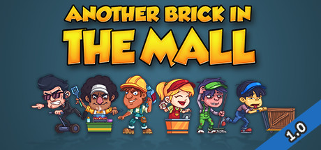 Download Another Brick in the Mall v1.1.4