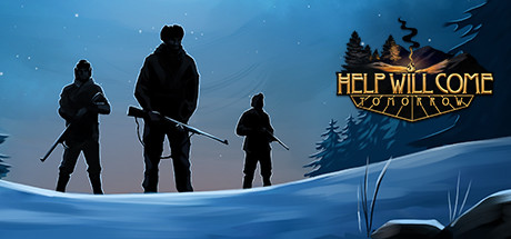 Download Help Will Come Tomorrow v2.1-GOG