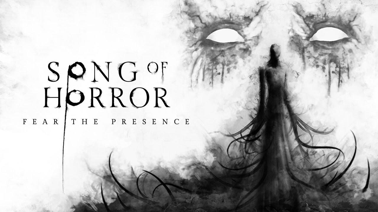 Download SONG OF HORROR COMPLETE EDITION (v1.2 + DLCs + All Episodes + MULTi4)-DODI Repack